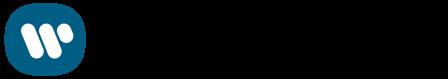 Warner-Classics-logo